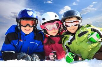 Zakopane Atrakcja Szkoła narciarska Sukces