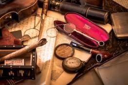 Białka Tatrzańska Atrakcja Escape room Zagadki Sherlocka Holmesa