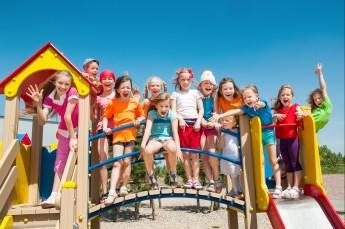 Zakopane Atrakcja Szkoła sportowo rekreacyjna Frajda
