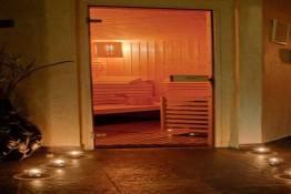 Zakopane Atrakcja Sauna Dwór Karolówka