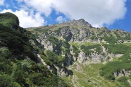 Zakopane Atrakcja Dolina Dolina Roztoki