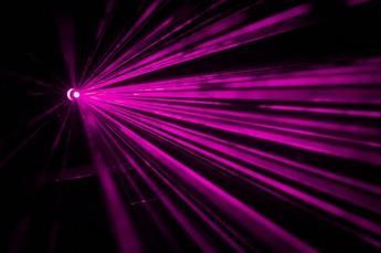 Zakopane Atrakcja Paintball laserowy Paintme