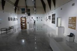 Zakopane Atrakcja Galeria Miejska Galeria Sztuki