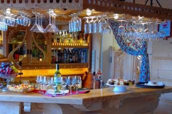 Zakopane Restauracja Restauracja Zakopiański Dwór