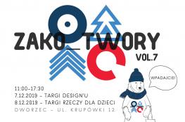 Zakopane Wydarzenie Targi Zako_Twory Targi Dizajnu Pod Giewontem vol.7