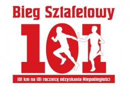 Zakopane Wydarzenie Bieg Bieg Sztafetowy 101x101