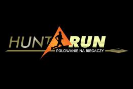Białka Tatrzańska Wydarzenie Bieg Hunt Run - Najdzikszy Bieg z Przeszkodami